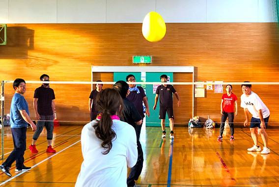 B_F-volleyball